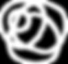 Powercore_logo_no%20tagline_reversed_edi