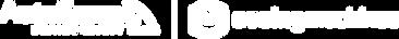 Autosense_Seeing Machines_lockup_white.p