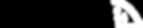 AutoSense Master Logo_b&w.png