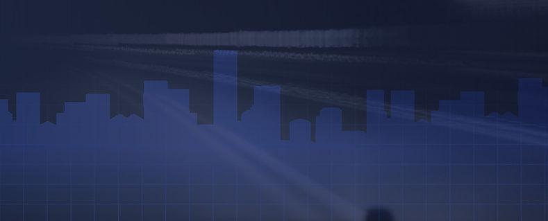 Web BG.jpg