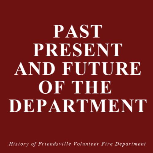 past present future (1).png