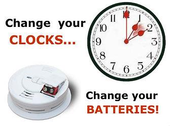 2013_11_2013_1101_clocks-batteries.jpg