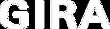 Logo_Gira_Giersiepen_edited.png