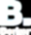 1200px-Berker_logo_edited.png