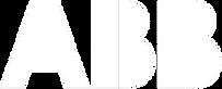 ABB-Logo_edited.png