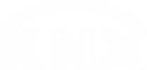 1200px-KNX_logo_edited.png