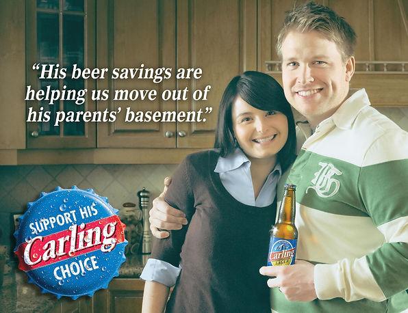 molson-canada-molson-carling-beer-baseme