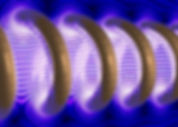 POVRay_bugman123.com_solenoid_magnetic_f
