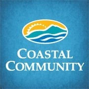 TTT Coastal Community Credit Union.jpg