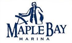 maple bay.jpeg