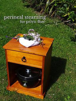 perineal steaming.jpg