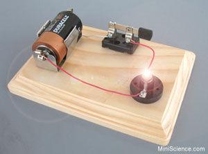 Simple_Electric_Circuit_ON_L.jpg