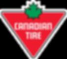 TTT Canadian Tire logo.png