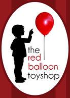 Red Baloon.jpeg