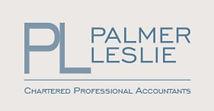 Palmer Leslie.jpeg