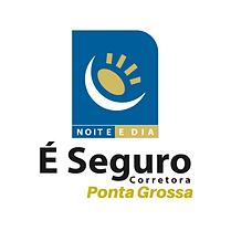 ARGEU_CRÉDITO-15.png