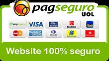 pagseguro-compra-protegida.png