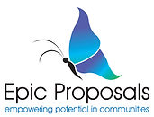 EPIC Logo (1).jpg