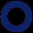 darker navy circle.png