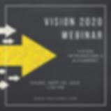 Vision 2020 Registration Link.png
