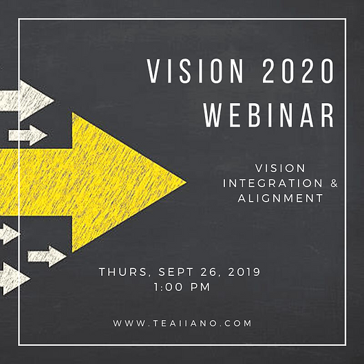 Vision 2020 Registration Link.png