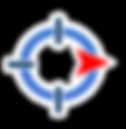 Teaiiano Logo 1 Transparent_white.png