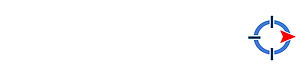 Teaiiano Logo 1 Transparent_white.png