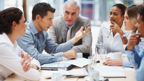 Communicating in Times of Change Manages Dysfunctional Behavior