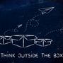 Vision + _____ = ??? Rethinking Visionary Leadership to Futureproof Your Organization