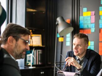 Sustaining Employee and Manager Engagement