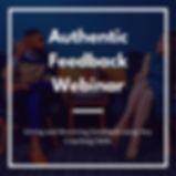 Copy of Website_Authentic Feedback Webin