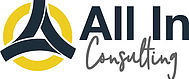 All In Consulting Logo.jpg