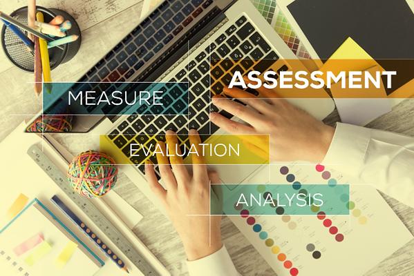 Assessment%252C%2520Coaching%252C%2520CO