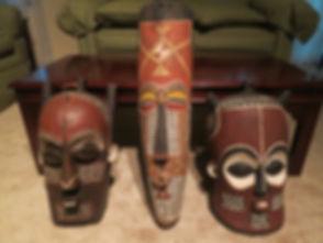 Masques_BaKongo.JPG