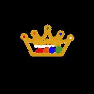 Copy of Royal Kidz Ads (7).png