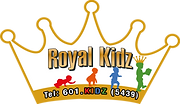 Royal Kidz Logo.png