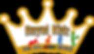 Royal Kidz Logo.png