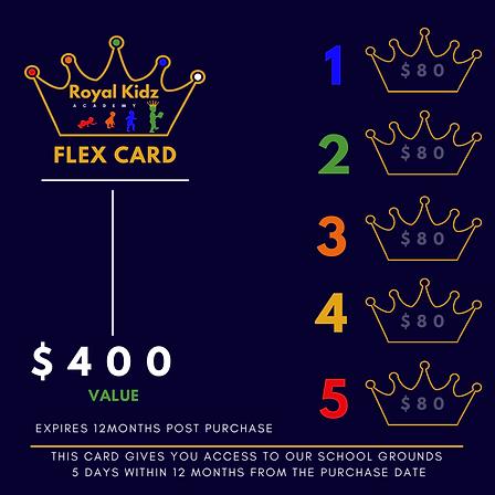 Copy of Royal Kidz| 8x8 Billboard.png
