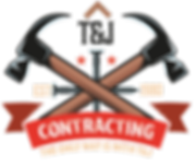 T%26J_Contracting%20Logo_edited.png