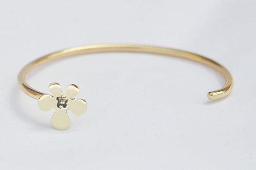 Bracelet AYANA