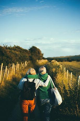 friendship-walking-couple-friend.jpg