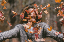 vata woman autumn leaves.jpg