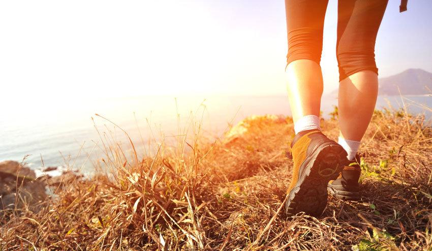 Benefites-of-a-morning-walk.jpg
