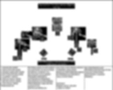 MOMENTO CIGANO STAGEPLOT 2019 SLO-1.jpg