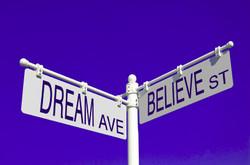 dream_believe_edited