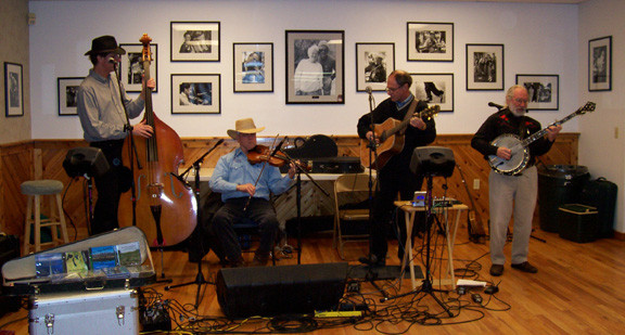 Wheatdance, Wheatland Music Organization, Remus, MI