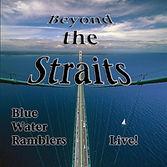 Beyond_the_Straits.jpg