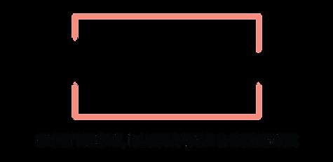 studio-hromi_logo_2019.png