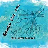 Songs_for_You.jpg