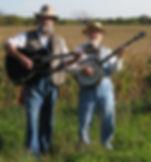3._Farm_music.jpg